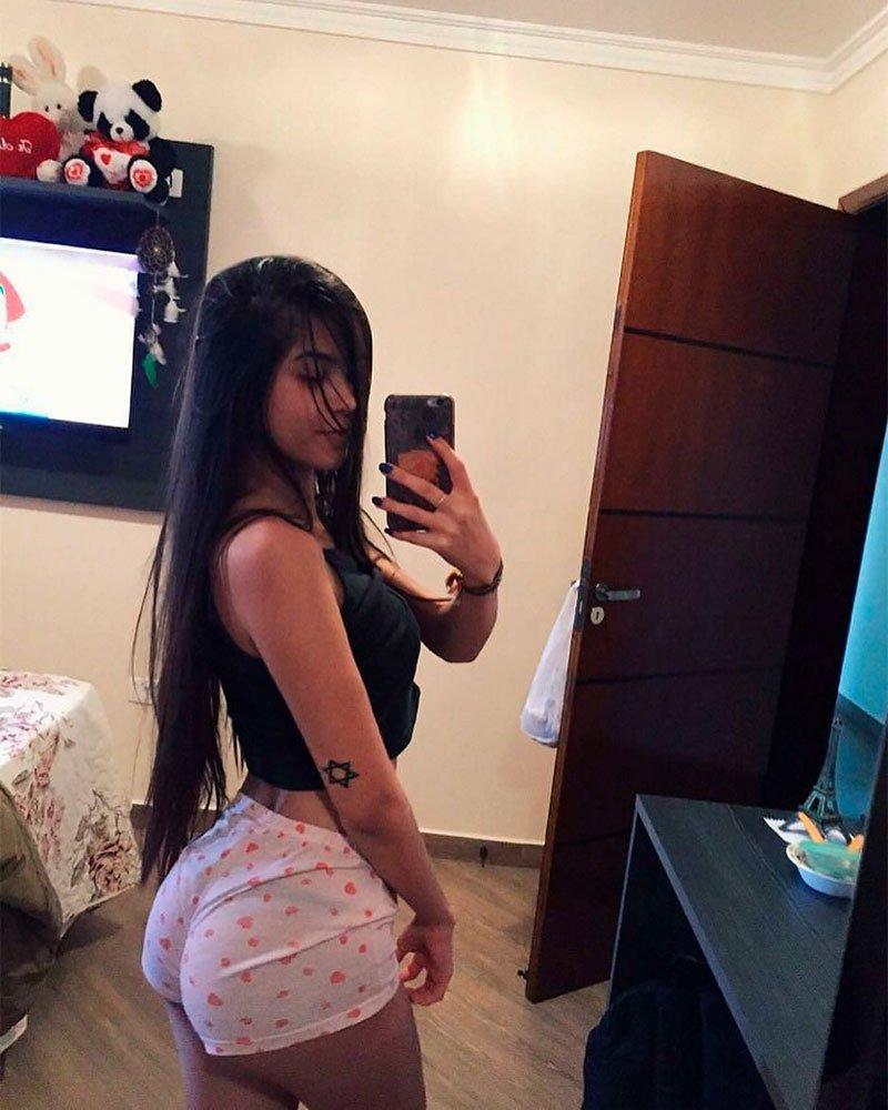 gostosas do whatsapp em fotos amadoras 013