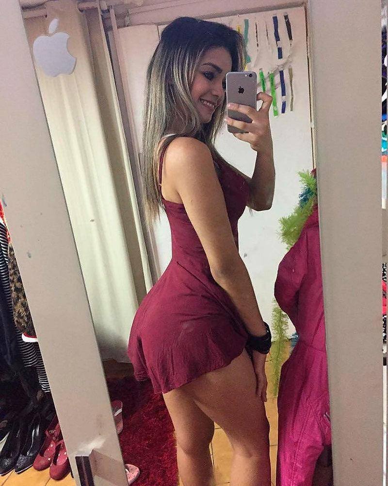 gostosas do whatsapp em fotos amadoras 016