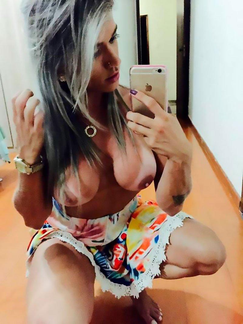 gostosas do whatsapp em fotos amadoras 017