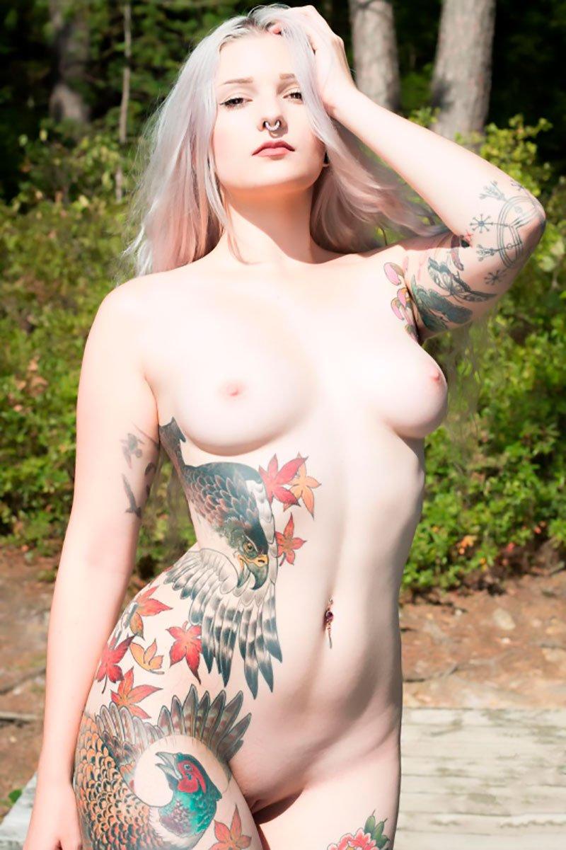 mulheres lindas nuas 020