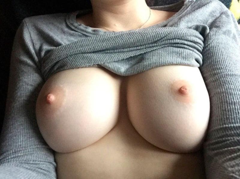 Seios Lindos | 24 fotos com mulheres nuas dos peitos lindos