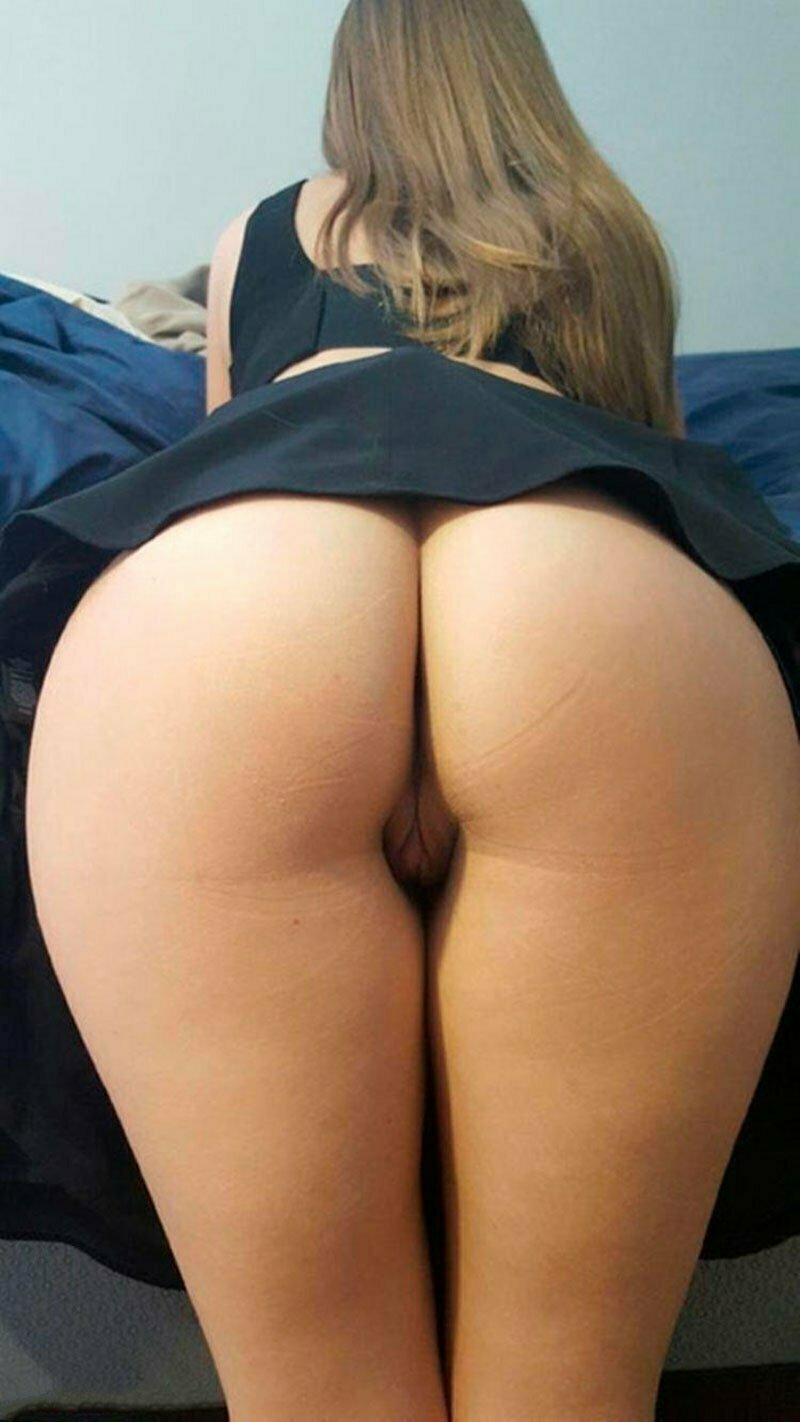 gostosas amadoras nuas peladas