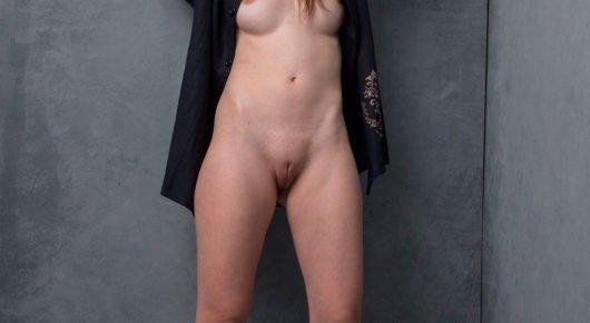Morena da Buceta carnuda