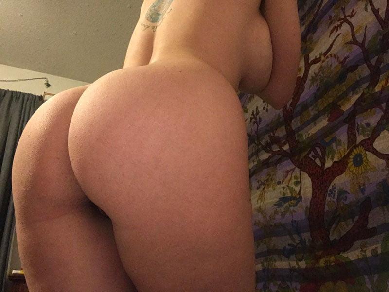 Amadoras gostosas em 27 nudes sensacionais bem safadinhas