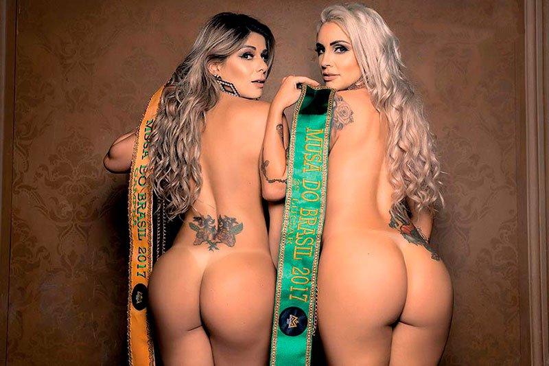 20 Fotos nuas com loiras rabudas perfeitas nuas peladas