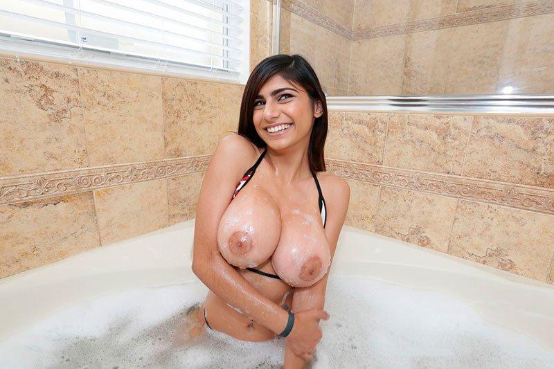Mia Khalifa Porn 149