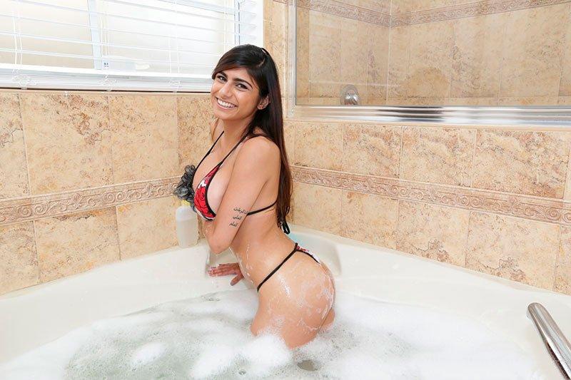 Mia Khalifa Porn 198