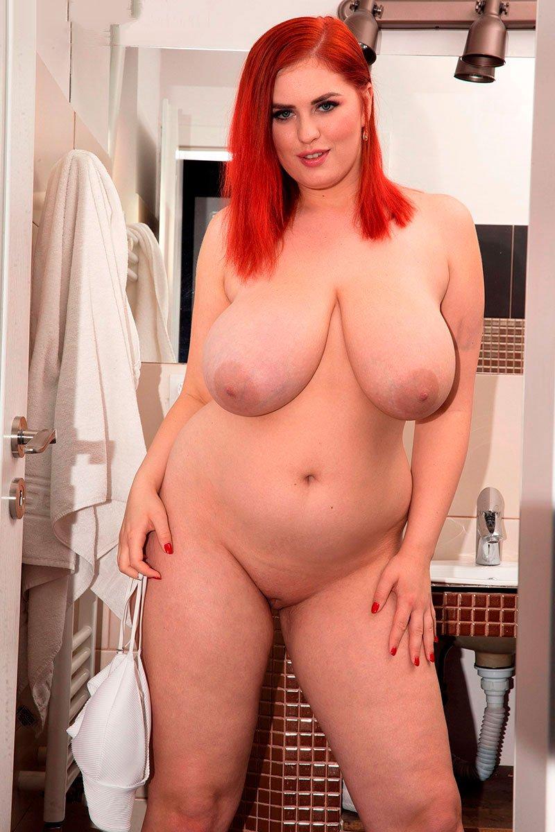 fotos de mulheres gordinhas nuas 17