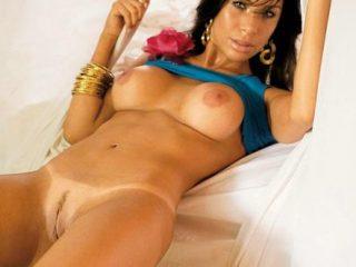 morenas brasileiras gostosas nuas mostrando buceta 07