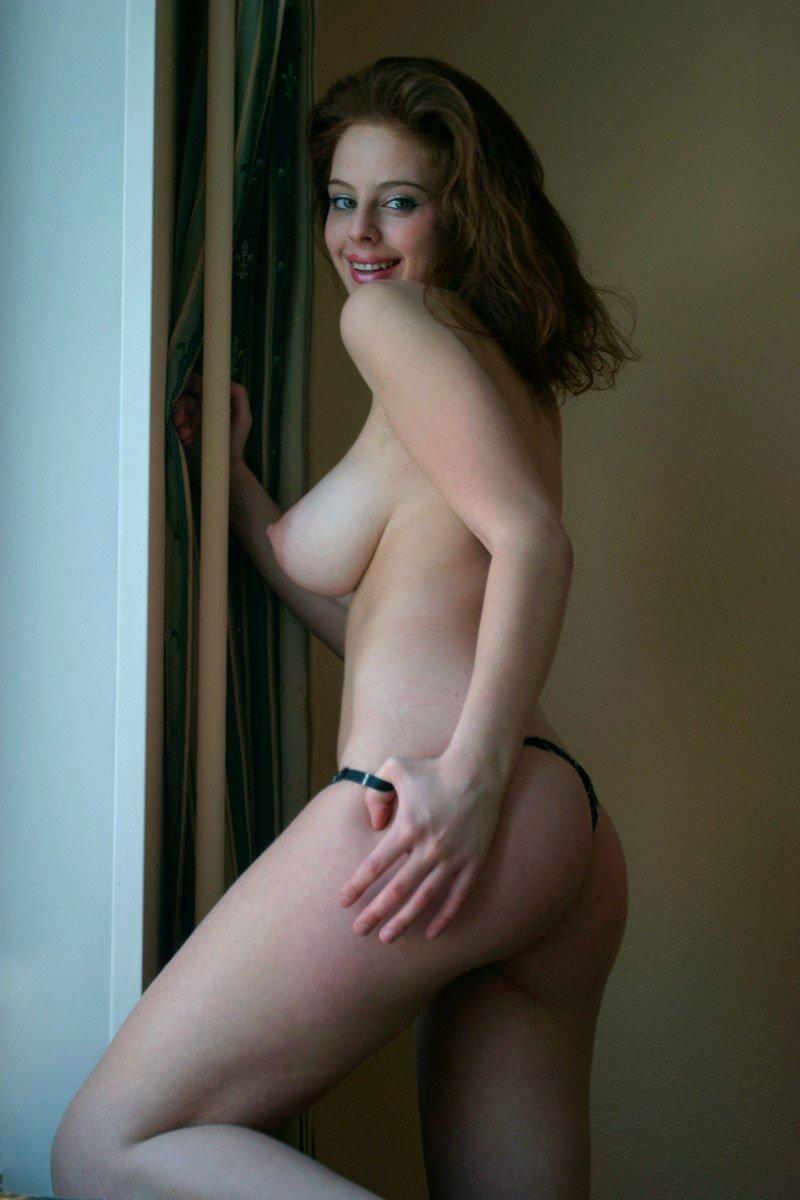 novinha gostosa peituda nua pelada muito linda 12