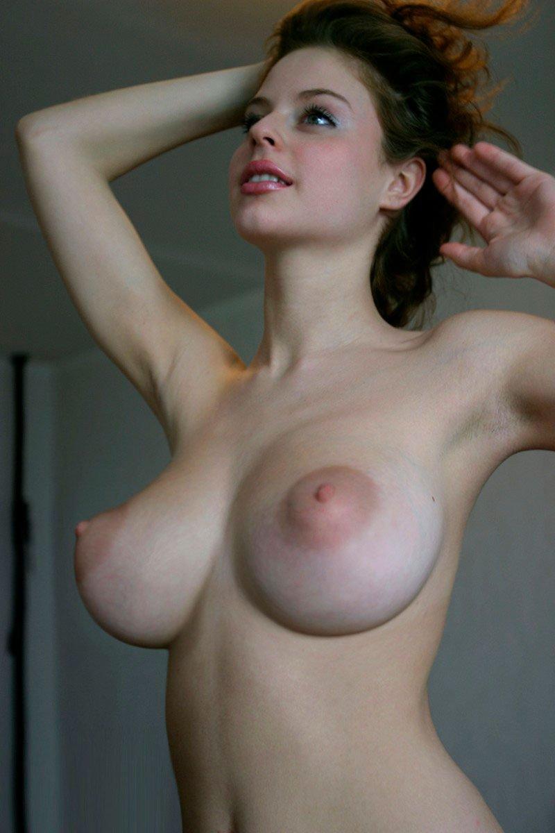novinha gostosa peituda nua pelada muito linda 14