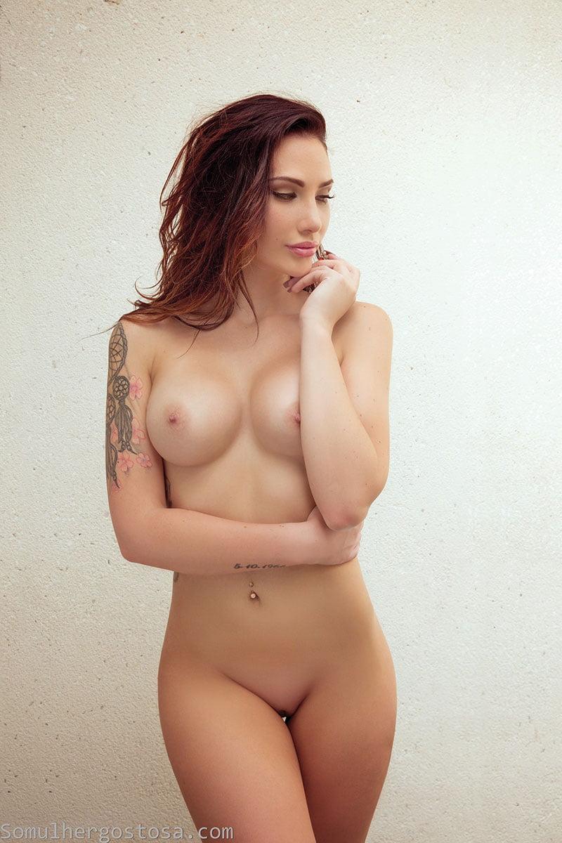 Krystal Lenkova 06