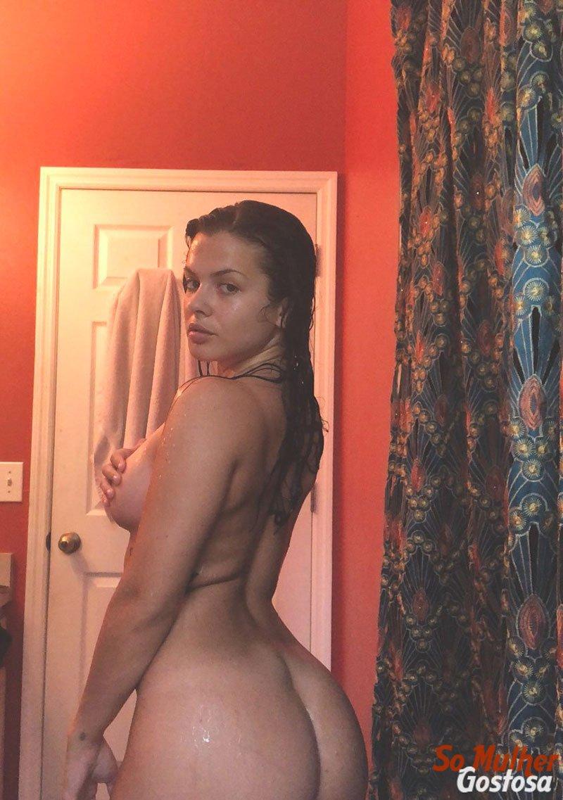 Mulheres gostosas nuas peladas mostrando sua buceta linda 21