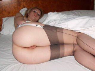 Amadoras gostosas nuas mostrando a buceta em fotos vazadas