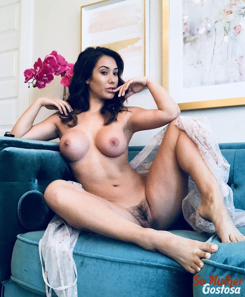 lindas mulheres rabudas nuas peladas 02