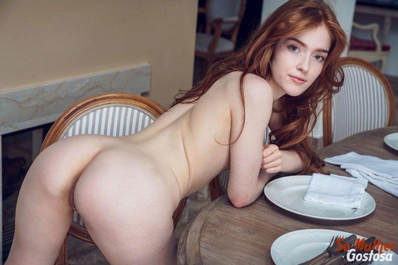 lindas mulheres rabudas nuas peladas 28