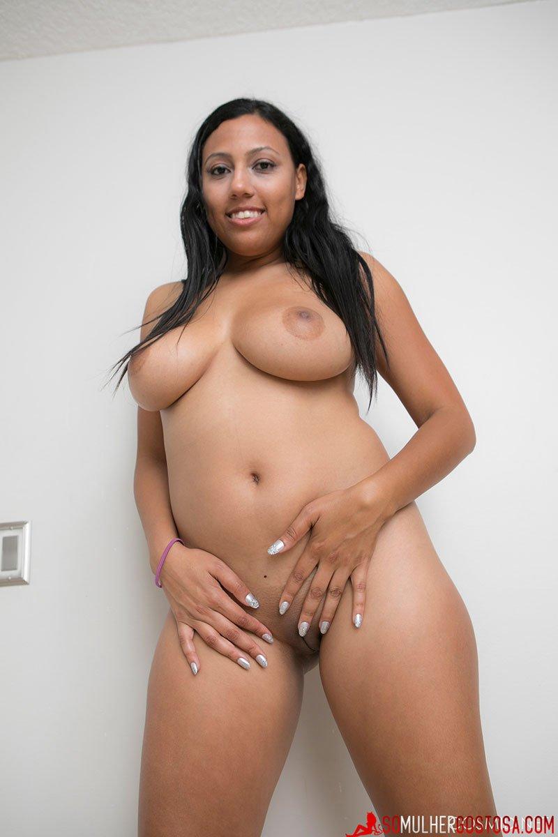 Cassie Taylor nua pelada negra linda da buceta gostosa 15