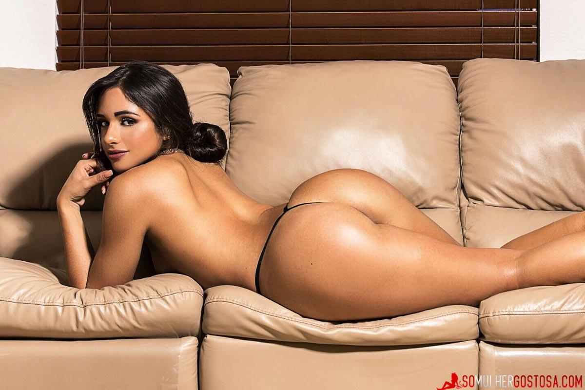 Mulheres com Bundas perfeitas muito gostosas 11