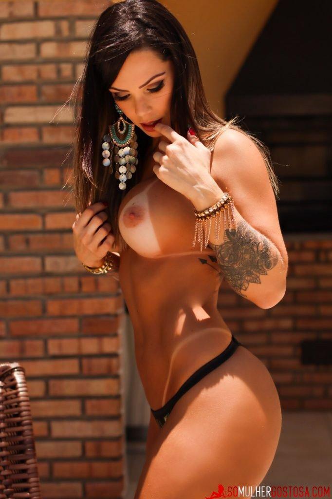 Mulheres muito gostosas nuas em fotos maravilhosas 03