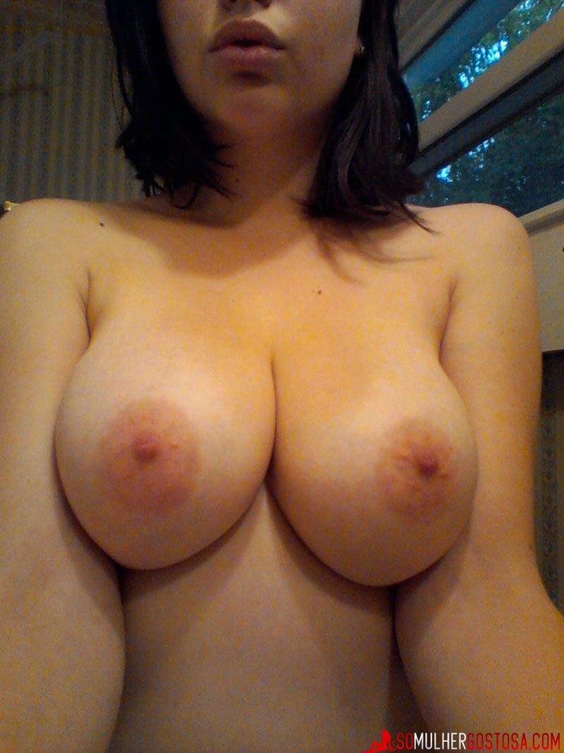 50 Fotos Amadoras só com mulheres gostosas fazendo nudes
