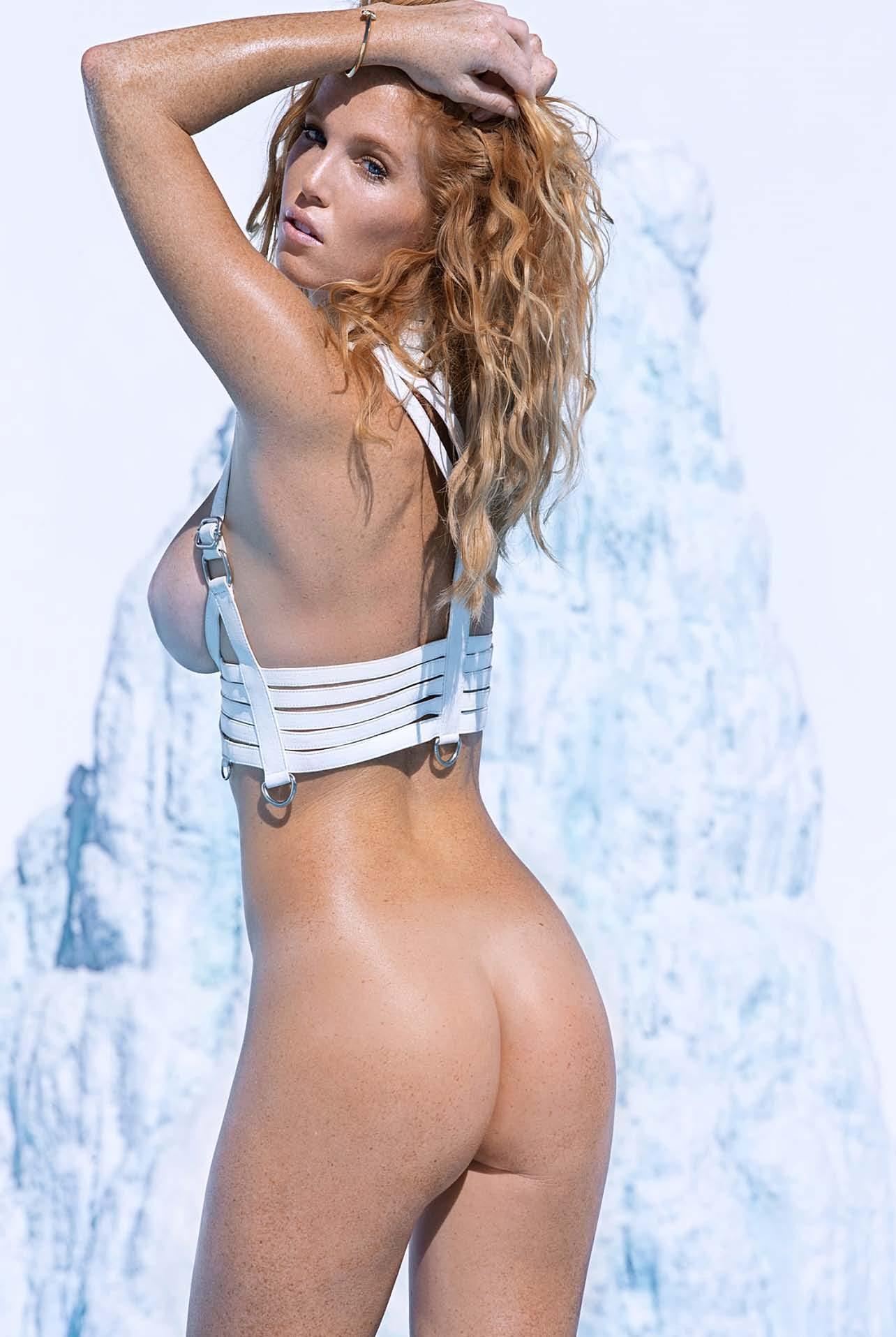 ruiva-linda-gostosa-demais-pelada-no-gelo-01