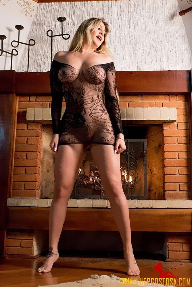 bianca rodovalho nua na sexy clube 01