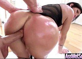 Videos grátis de porno com gostosa