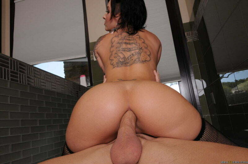 Christy Mack 10